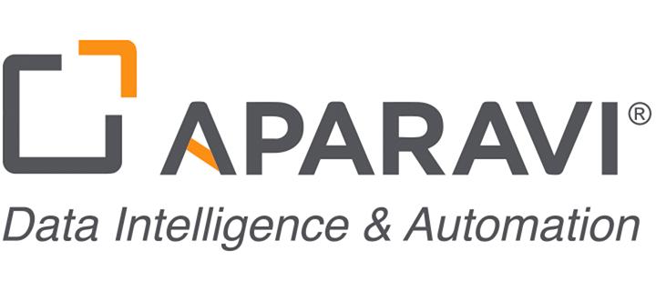Aparavi Logo