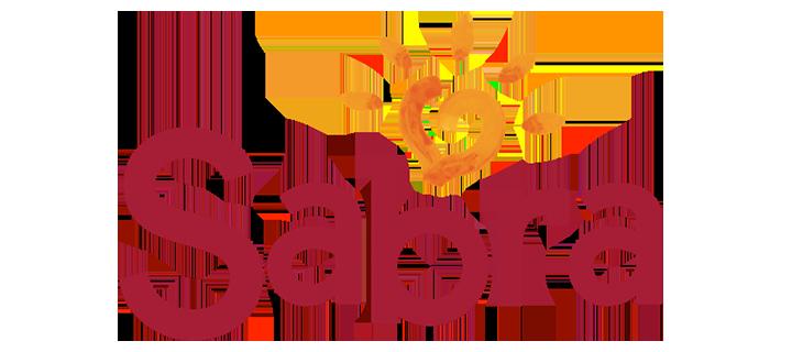 Sabra Dipping Company Logo