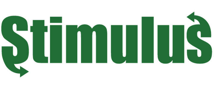Stimulus, Inc. Logo