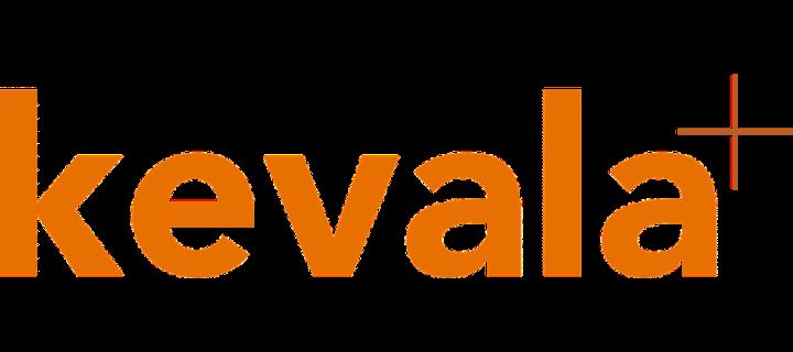 Kevala, Inc Logo