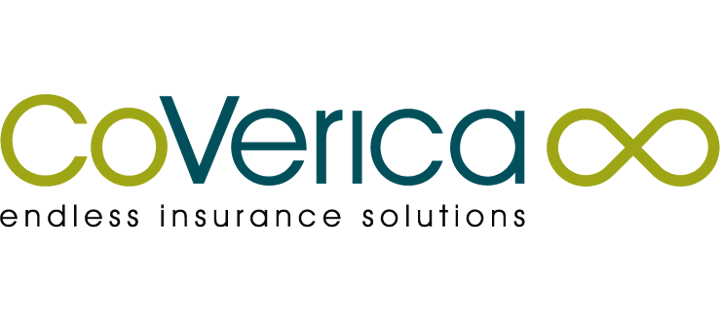 CoVerica Insurance Inc Logo