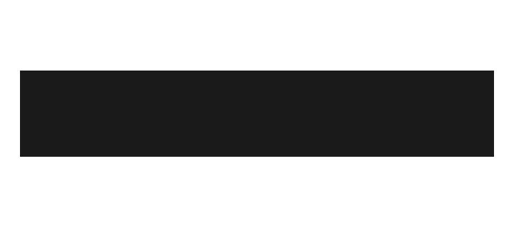 Zoox Logo