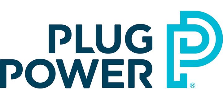 Plug Power Logo