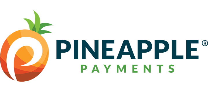Pineapple Payments Logo