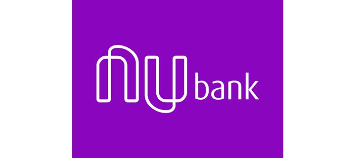 Nubank Logo