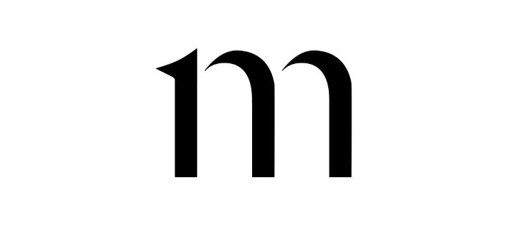 Mented Cosmetics Logo
