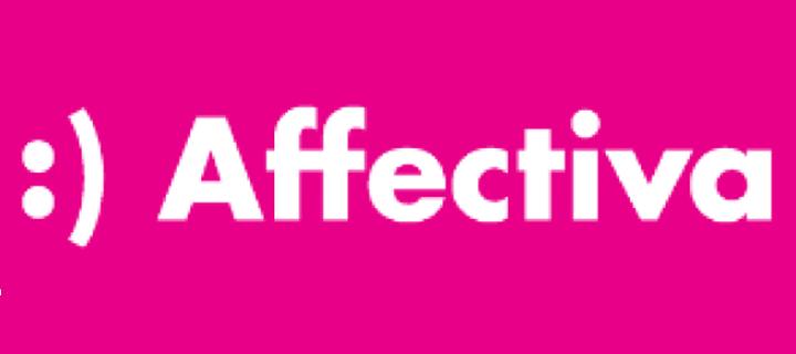 Affectiva Logo