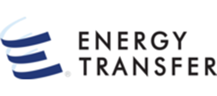 Energy Transfer Partners Logo
