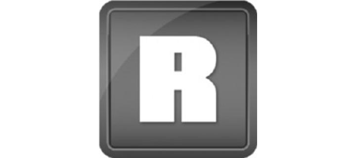 Raytheon BBN Technologies Logo