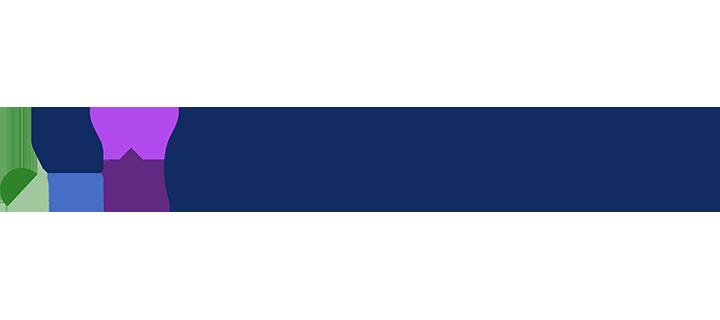 Cureatr, Inc. Logo