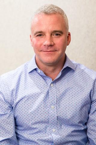 Tim, Director Of Customer Success - Feedvisor Careers