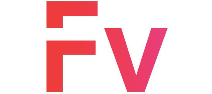 Feedvisor Logo