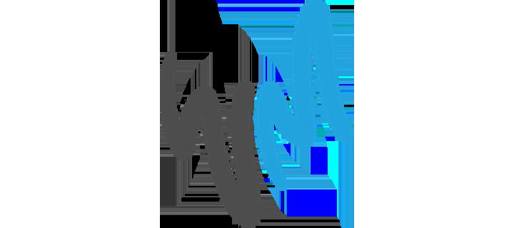 Whip Media Logo