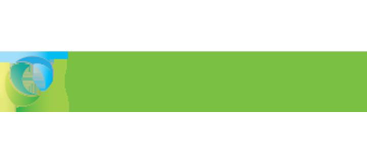 Crescent Bank Logo