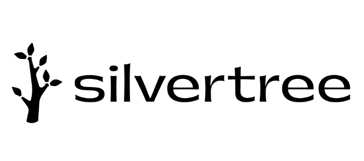Silvertree Logo