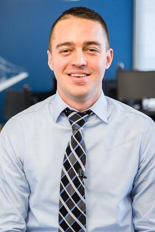 Mateo, Administrative Specialist - Federal Bureau of Investigation (FBI) Careers