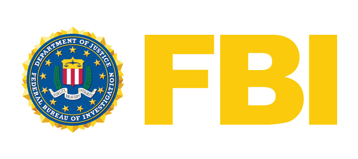 Federal Bureau of Investigation Federal Bureau of Investigation