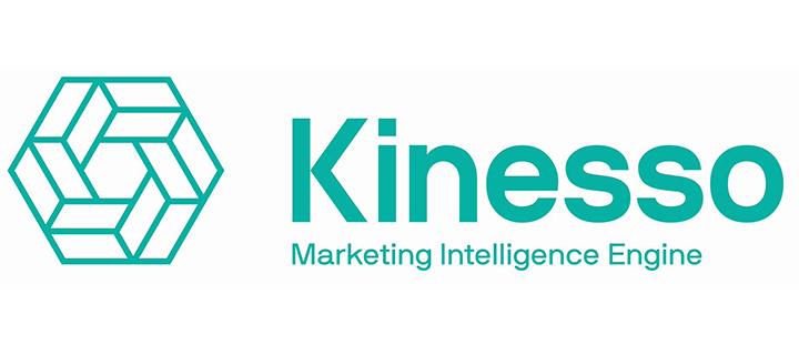 Kinesso Logo