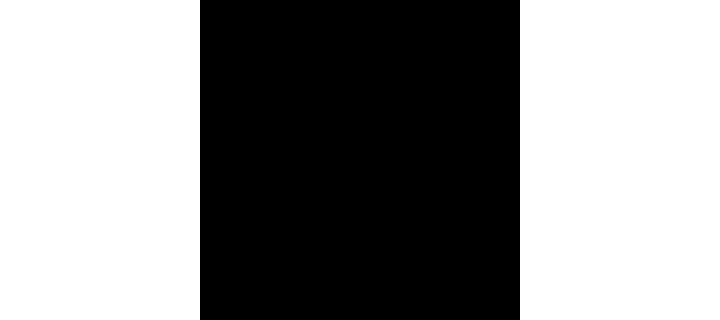 Yieldstreet Inc. Logo