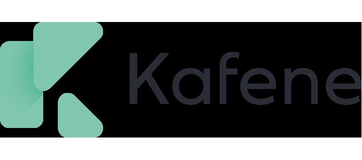Kafene Logo