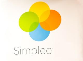 Simplee Company Image