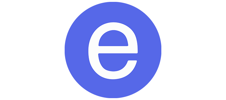 EarnUp Inc Logo