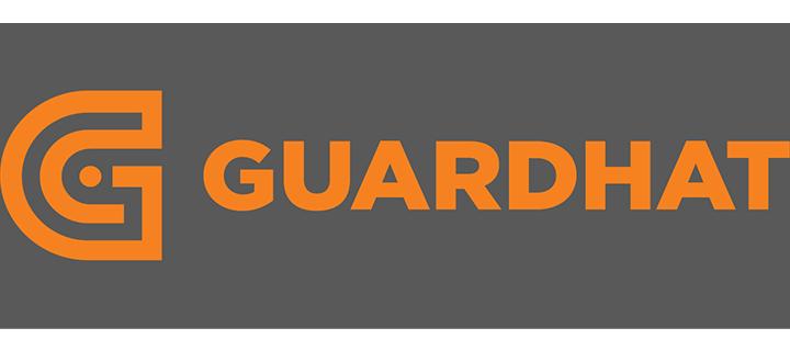 Guardhat, Inc. Logo