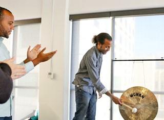 Careers - What Rashad Does Senior Local Client Partner