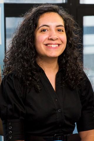 Amanda Torres, Operations Manager - Democracy Prep Public Schools Careers