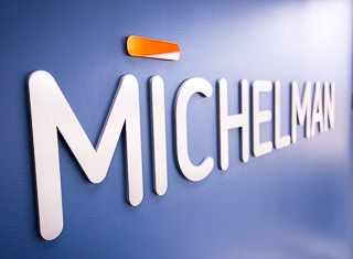 Michelman Careers