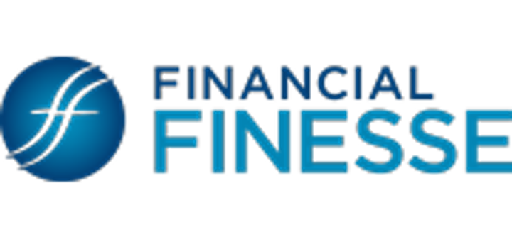 Financial Finesse job opportunities