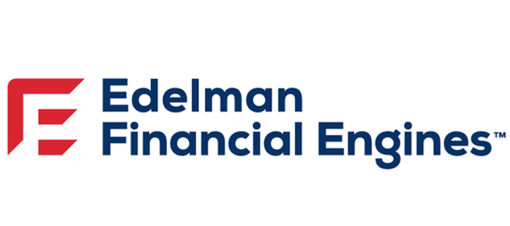 Edelman Financial Engines job opportunities