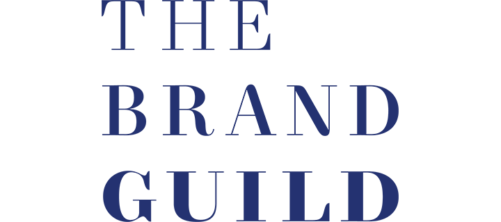 The Brand Guild job opportunities