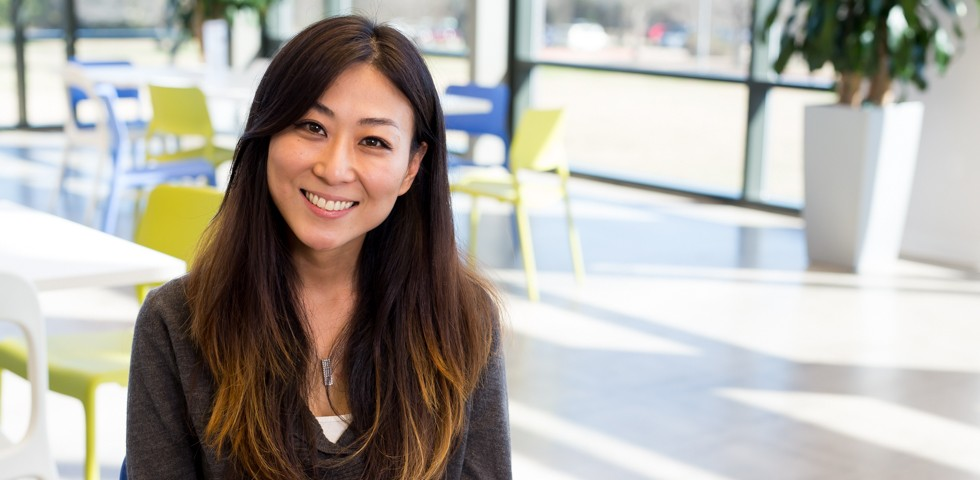 Hae Haase, Customer Care Manager - LegalZoom Careers