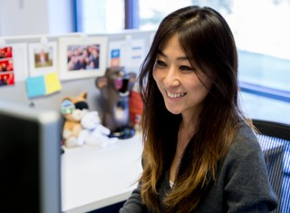 Careers - What Hae Does Customer Care Manager