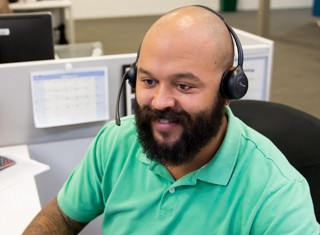 Careers - What Marvin Does Lead, Sales Specialist