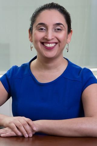 Jasmin, Vice President, Legal & Compliance - BlackRock Careers