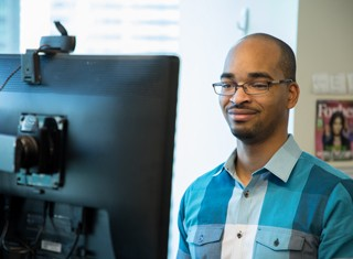 Careers - What Tyron Does Vice President, Quality Engineering