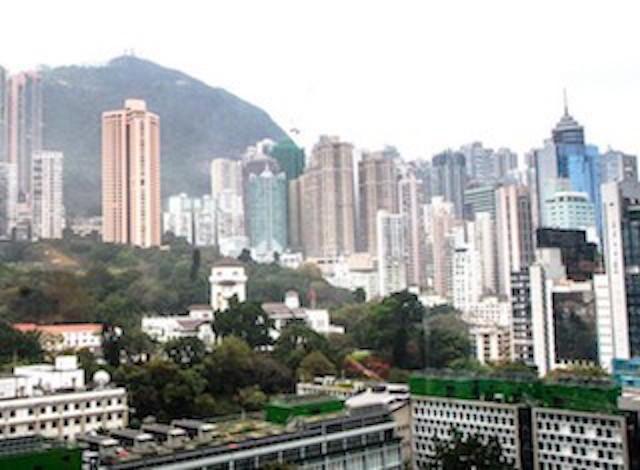 Careers - See the BlackRock offices in Hong Kong