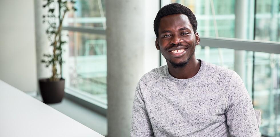 Omo, Software Engineer - FutureAdvisor Careers