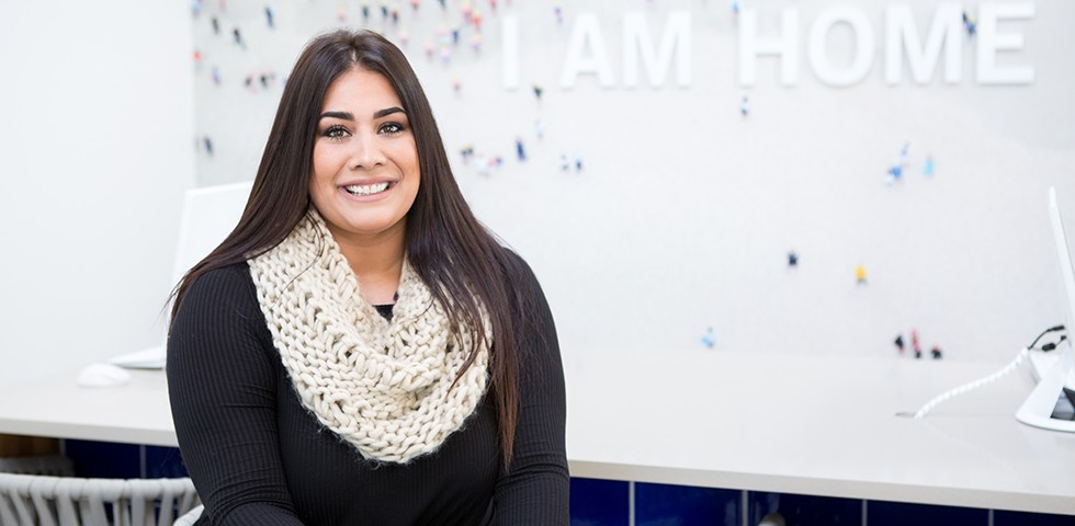 Natasha Silva, Portfolio Manager - Prometheus Careers