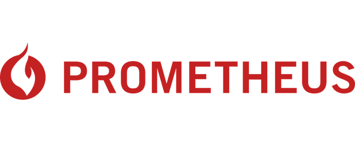 Prometheus job opportunities