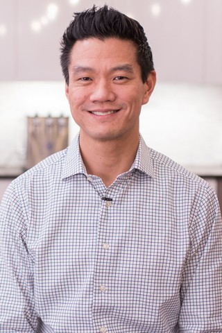 Dave Lim, Chief Medical Officer - Quartet Careers