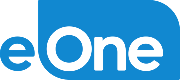 Entertainment One job opportunities