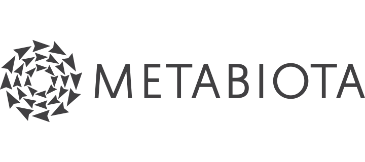 Metabiota Careers