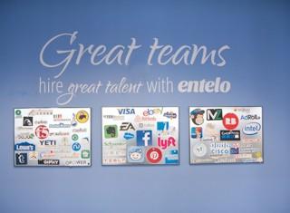 Careers - What Entelo Does Entelo 101