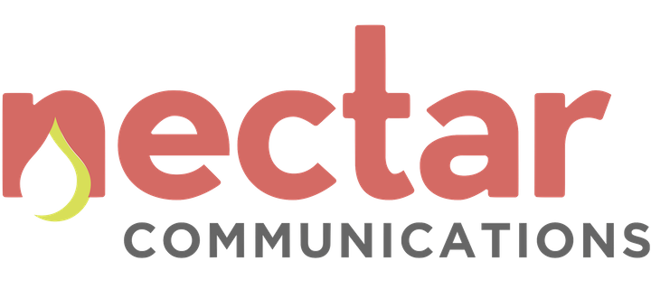 Nectar Communications job opportunities