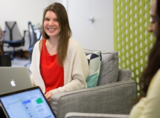 Careers - Office Perks Employee Appreciation