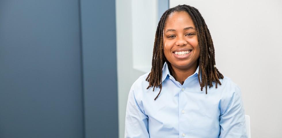 Kara Madison, Implementation Specialist - Viventium Careers