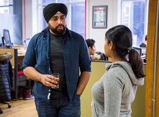 Careers - What Inder Does Ad Operations Specialist